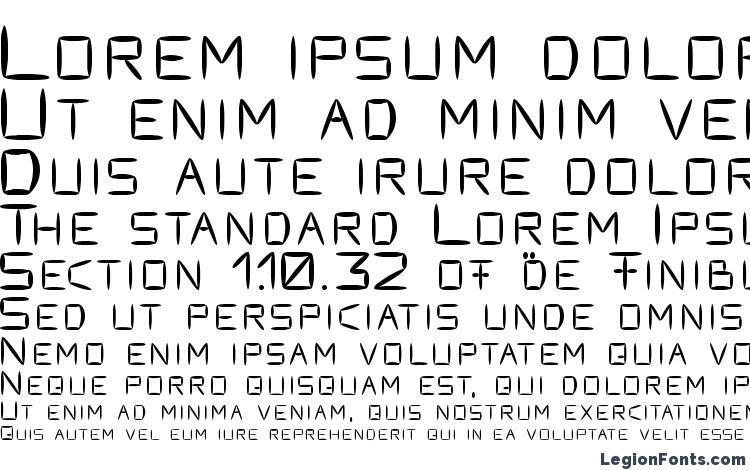 specimens Fracksausen 1 font, sample Fracksausen 1 font, an example of writing Fracksausen 1 font, review Fracksausen 1 font, preview Fracksausen 1 font, Fracksausen 1 font