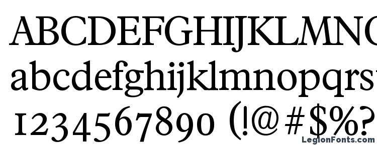 glyphs FranciscoSerial Regular font, сharacters FranciscoSerial Regular font, symbols FranciscoSerial Regular font, character map FranciscoSerial Regular font, preview FranciscoSerial Regular font, abc FranciscoSerial Regular font, FranciscoSerial Regular font