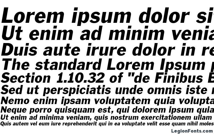 образцы шрифта Franklin Gothic ITALIC, образец шрифта Franklin Gothic ITALIC, пример написания шрифта Franklin Gothic ITALIC, просмотр шрифта Franklin Gothic ITALIC, предосмотр шрифта Franklin Gothic ITALIC, шрифт Franklin Gothic ITALIC