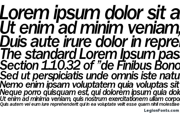 образцы шрифта Franklin Gothic MediumItalic, образец шрифта Franklin Gothic MediumItalic, пример написания шрифта Franklin Gothic MediumItalic, просмотр шрифта Franklin Gothic MediumItalic, предосмотр шрифта Franklin Gothic MediumItalic, шрифт Franklin Gothic MediumItalic