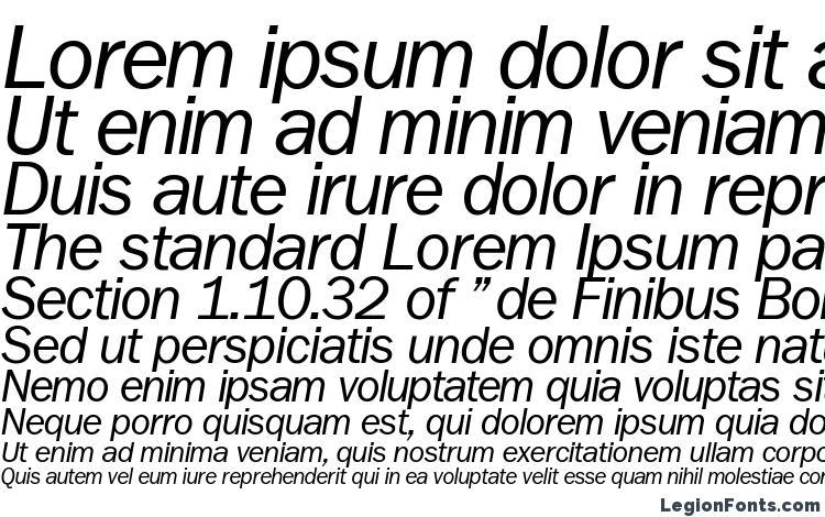 specimens FranklinGothicNew Italic font, sample FranklinGothicNew Italic font, an example of writing FranklinGothicNew Italic font, review FranklinGothicNew Italic font, preview FranklinGothicNew Italic font, FranklinGothicNew Italic font