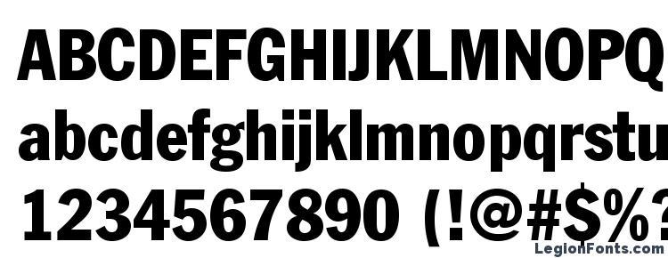 glyphs FranklinGothicStd Condensed font, сharacters FranklinGothicStd Condensed font, symbols FranklinGothicStd Condensed font, character map FranklinGothicStd Condensed font, preview FranklinGothicStd Condensed font, abc FranklinGothicStd Condensed font, FranklinGothicStd Condensed font