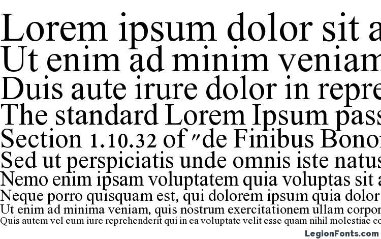 specimens FrankRuehl font, sample FrankRuehl font, an example of writing FrankRuehl font, review FrankRuehl font, preview FrankRuehl font, FrankRuehl font
