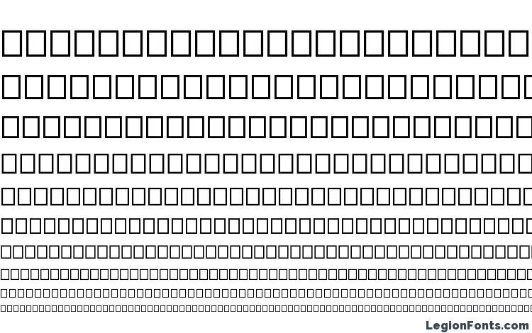 образцы шрифта Freame, образец шрифта Freame, пример написания шрифта Freame, просмотр шрифта Freame, предосмотр шрифта Freame, шрифт Freame