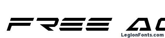 TTF Fonts (Page 737) / LegionFonts