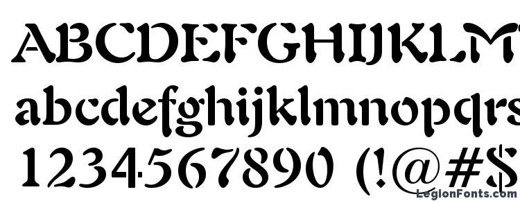 глифы шрифта Freeform 721 Bold BT, символы шрифта Freeform 721 Bold BT, символьная карта шрифта Freeform 721 Bold BT, предварительный просмотр шрифта Freeform 721 Bold BT, алфавит шрифта Freeform 721 Bold BT, шрифт Freeform 721 Bold BT