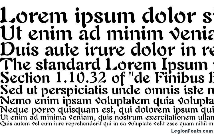 образцы шрифта Freeform 721 Bold BT, образец шрифта Freeform 721 Bold BT, пример написания шрифта Freeform 721 Bold BT, просмотр шрифта Freeform 721 Bold BT, предосмотр шрифта Freeform 721 Bold BT, шрифт Freeform 721 Bold BT