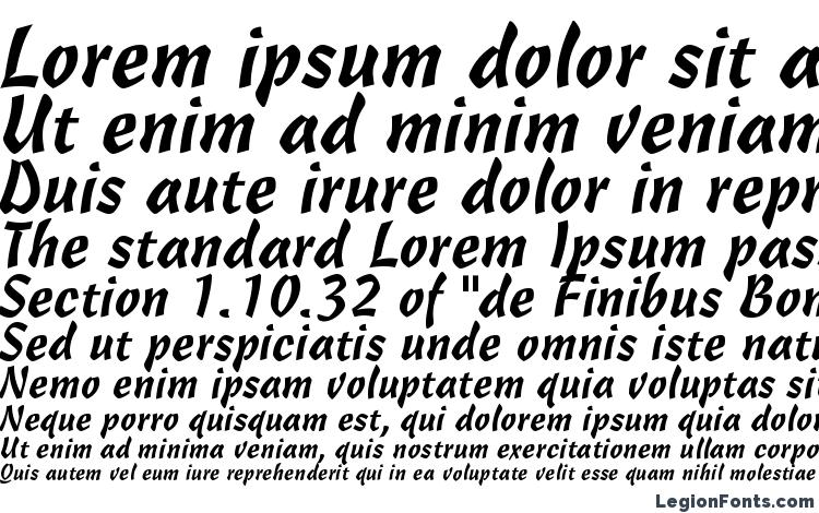 specimens Freehand 471 BT font, sample Freehand 471 BT font, an example of writing Freehand 471 BT font, review Freehand 471 BT font, preview Freehand 471 BT font, Freehand 471 BT font