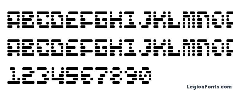 glyphs Freelance Kamchatka font, сharacters Freelance Kamchatka font, symbols Freelance Kamchatka font, character map Freelance Kamchatka font, preview Freelance Kamchatka font, abc Freelance Kamchatka font, Freelance Kamchatka font