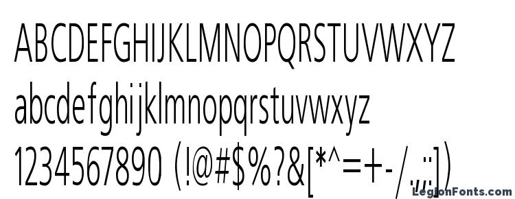 glyphs FreeSet 50n font, сharacters FreeSet 50n font, symbols FreeSet 50n font, character map FreeSet 50n font, preview FreeSet 50n font, abc FreeSet 50n font, FreeSet 50n font