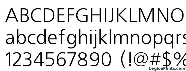 glyphs FreeSetCTT font, сharacters FreeSetCTT font, symbols FreeSetCTT font, character map FreeSetCTT font, preview FreeSetCTT font, abc FreeSetCTT font, FreeSetCTT font