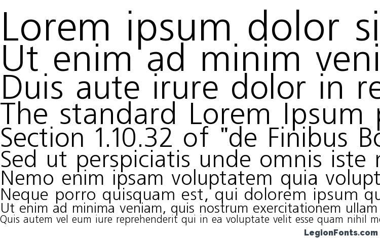 specimens FreeSetCTT font, sample FreeSetCTT font, an example of writing FreeSetCTT font, review FreeSetCTT font, preview FreeSetCTT font, FreeSetCTT font