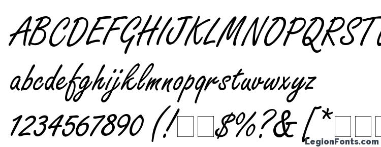 Freestyle Script Free TrueType Font - ufonts.com