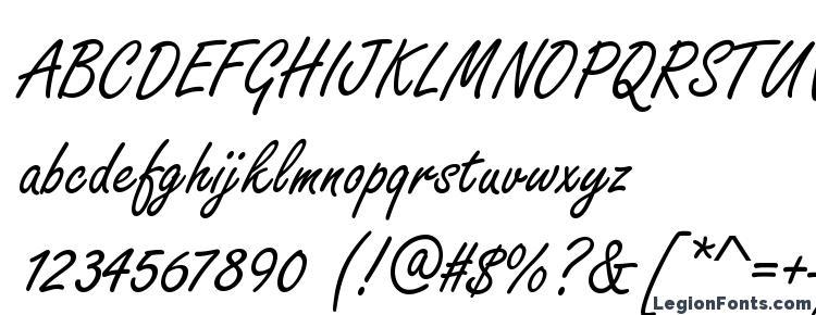 glyphs FreestyleScrD font, сharacters FreestyleScrD font, symbols FreestyleScrD font, character map FreestyleScrD font, preview FreestyleScrD font, abc FreestyleScrD font, FreestyleScrD font