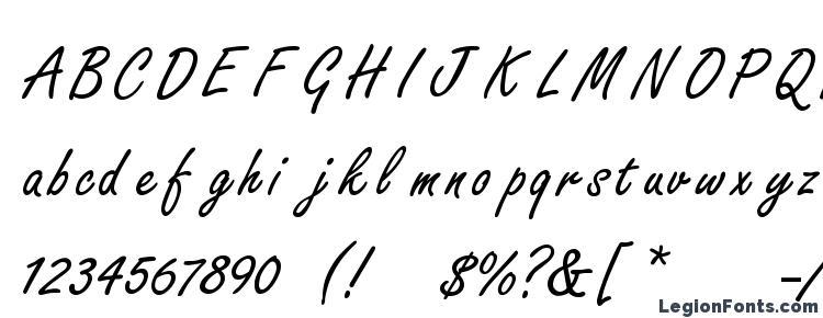 глифы шрифта FreestyleScript Thin, символы шрифта FreestyleScript Thin, символьная карта шрифта FreestyleScript Thin, предварительный просмотр шрифта FreestyleScript Thin, алфавит шрифта FreestyleScript Thin, шрифт FreestyleScript Thin