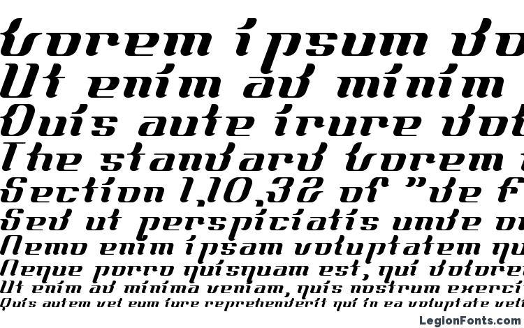 specimens Frenchcurve alp font, sample Frenchcurve alp font, an example of writing Frenchcurve alp font, review Frenchcurve alp font, preview Frenchcurve alp font, Frenchcurve alp font