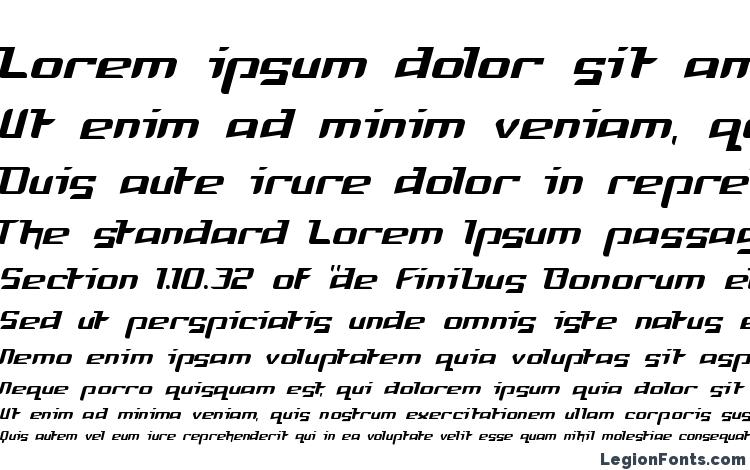 specimens Freya light font, sample Freya light font, an example of writing Freya light font, review Freya light font, preview Freya light font, Freya light font