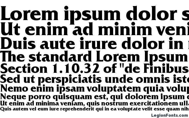 образцы шрифта FrizQuadrataBTT Bold, образец шрифта FrizQuadrataBTT Bold, пример написания шрифта FrizQuadrataBTT Bold, просмотр шрифта FrizQuadrataBTT Bold, предосмотр шрифта FrizQuadrataBTT Bold, шрифт FrizQuadrataBTT Bold