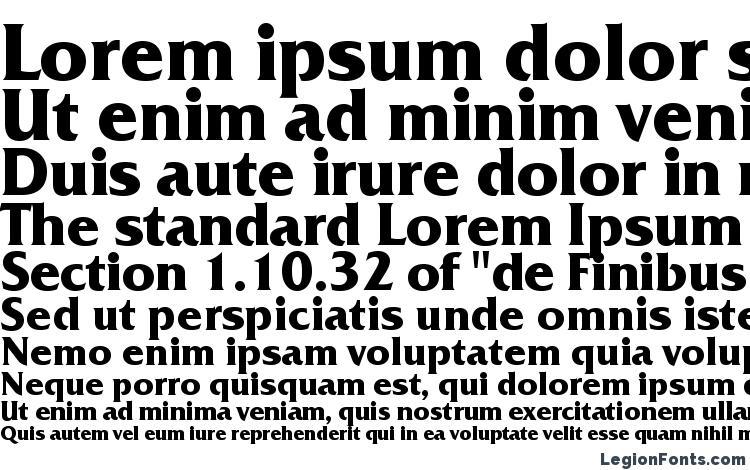 specimens Frizquadratac bold font, sample Frizquadratac bold font, an example of writing Frizquadratac bold font, review Frizquadratac bold font, preview Frizquadratac bold font, Frizquadratac bold font