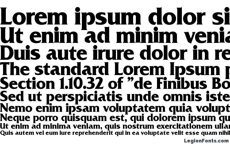 образцы шрифта Frizz Quadrata Bold, образец шрифта Frizz Quadrata Bold, пример написания шрифта Frizz Quadrata Bold, просмотр шрифта Frizz Quadrata Bold, предосмотр шрифта Frizz Quadrata Bold, шрифт Frizz Quadrata Bold