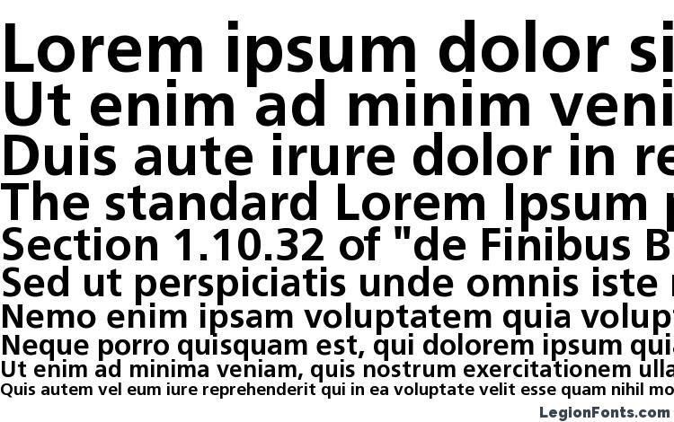 specimens FrontPage Medium font, sample FrontPage Medium font, an example of writing FrontPage Medium font, review FrontPage Medium font, preview FrontPage Medium font, FrontPage Medium font
