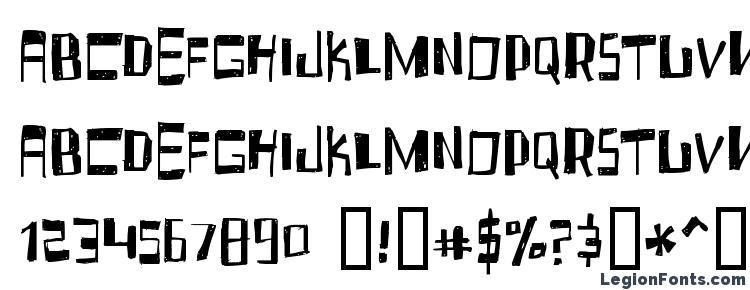 glyphs Fruity Drink Carbonated font, сharacters Fruity Drink Carbonated font, symbols Fruity Drink Carbonated font, character map Fruity Drink Carbonated font, preview Fruity Drink Carbonated font, abc Fruity Drink Carbonated font, Fruity Drink Carbonated font
