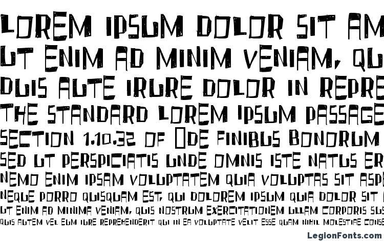 specimens Fruity Drink Carbonated font, sample Fruity Drink Carbonated font, an example of writing Fruity Drink Carbonated font, review Fruity Drink Carbonated font, preview Fruity Drink Carbonated font, Fruity Drink Carbonated font