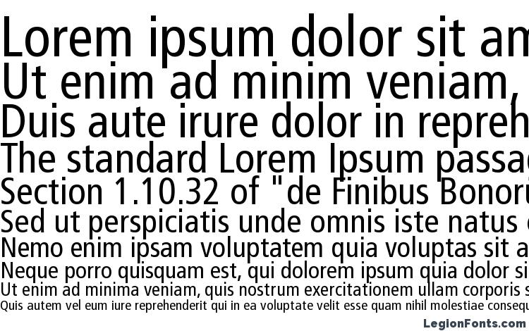 specimens Frutiger 57 Condensed font, sample Frutiger 57 Condensed font, an example of writing Frutiger 57 Condensed font, review Frutiger 57 Condensed font, preview Frutiger 57 Condensed font, Frutiger 57 Condensed font