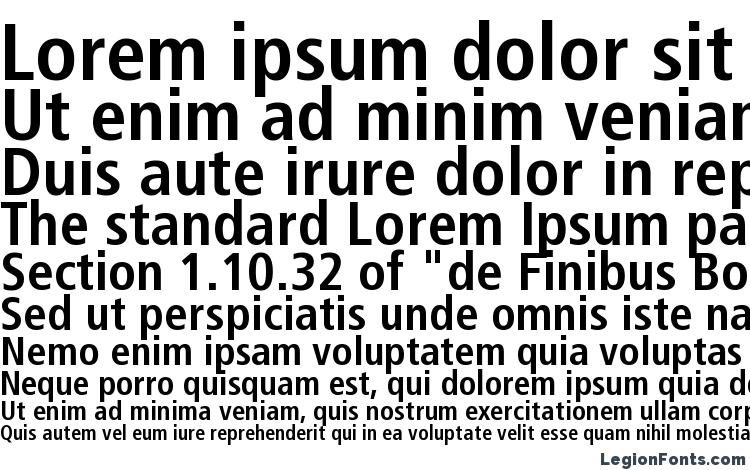 образцы шрифта Frutiger LT 67 Bold Condensed, образец шрифта Frutiger LT 67 Bold Condensed, пример написания шрифта Frutiger LT 67 Bold Condensed, просмотр шрифта Frutiger LT 67 Bold Condensed, предосмотр шрифта Frutiger LT 67 Bold Condensed, шрифт Frutiger LT 67 Bold Condensed