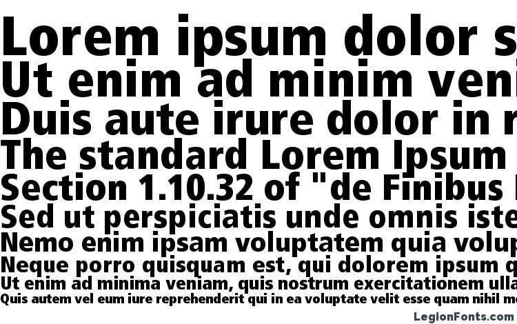 specimens FrutigerLTStd ExtraBlackCn font, sample FrutigerLTStd ExtraBlackCn font, an example of writing FrutigerLTStd ExtraBlackCn font, review FrutigerLTStd ExtraBlackCn font, preview FrutigerLTStd ExtraBlackCn font, FrutigerLTStd ExtraBlackCn font
