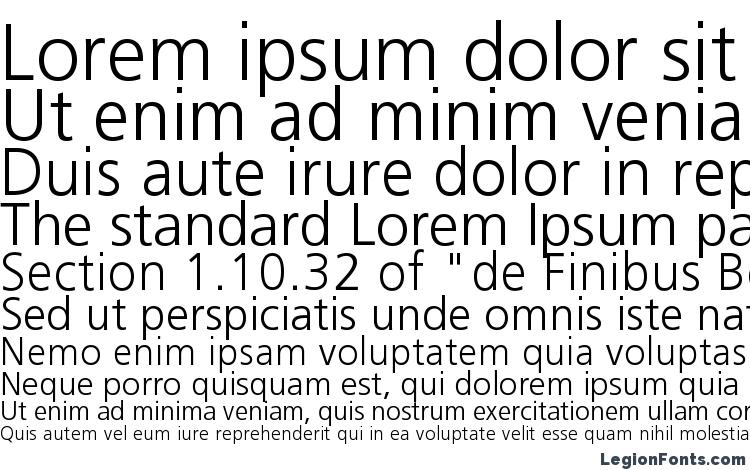 specimens FrutigerLTStd Light font, sample FrutigerLTStd Light font, an example of writing FrutigerLTStd Light font, review FrutigerLTStd Light font, preview FrutigerLTStd Light font, FrutigerLTStd Light font