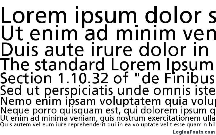 specimens FrutigerLTStd Roman font, sample FrutigerLTStd Roman font, an example of writing FrutigerLTStd Roman font, review FrutigerLTStd Roman font, preview FrutigerLTStd Roman font, FrutigerLTStd Roman font