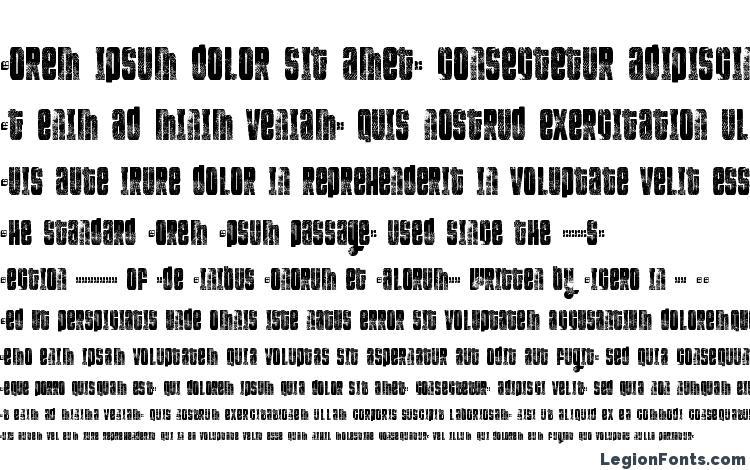 specimens Ft kolari demo light font, sample Ft kolari demo light font, an example of writing Ft kolari demo light font, review Ft kolari demo light font, preview Ft kolari demo light font, Ft kolari demo light font