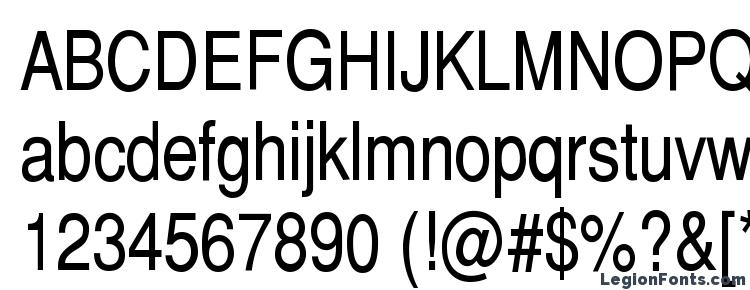 glyphs ft10 font, сharacters ft10 font, symbols ft10 font, character map ft10 font, preview ft10 font, abc ft10 font, ft10 font