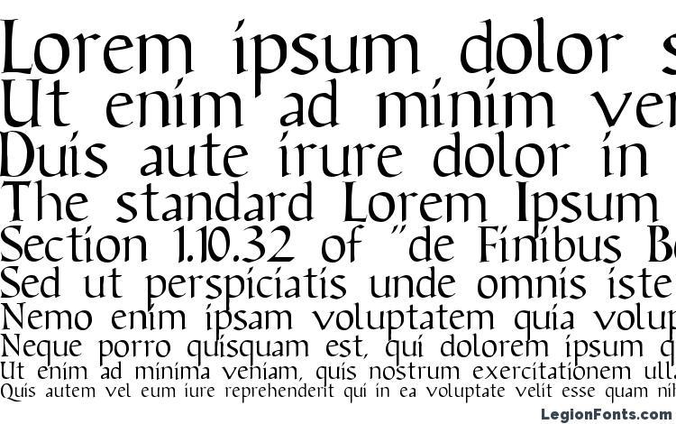 specimens ft15 font, sample ft15 font, an example of writing ft15 font, review ft15 font, preview ft15 font, ft15 font