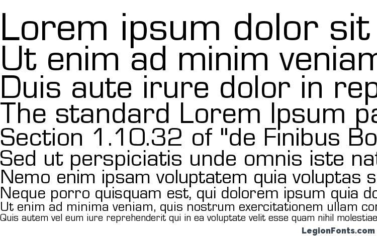 образцы шрифта ft2, образец шрифта ft2, пример написания шрифта ft2, просмотр шрифта ft2, предосмотр шрифта ft2, шрифт ft2