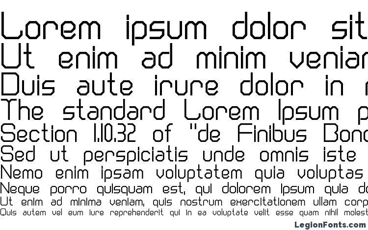 specimens ft21 font, sample ft21 font, an example of writing ft21 font, review ft21 font, preview ft21 font, ft21 font