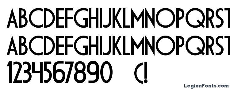 глифы шрифта ft22 Normal, символы шрифта ft22 Normal, символьная карта шрифта ft22 Normal, предварительный просмотр шрифта ft22 Normal, алфавит шрифта ft22 Normal, шрифт ft22 Normal