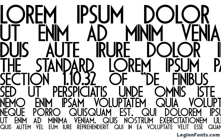 specimens ft22 Normal font, sample ft22 Normal font, an example of writing ft22 Normal font, review ft22 Normal font, preview ft22 Normal font, ft22 Normal font