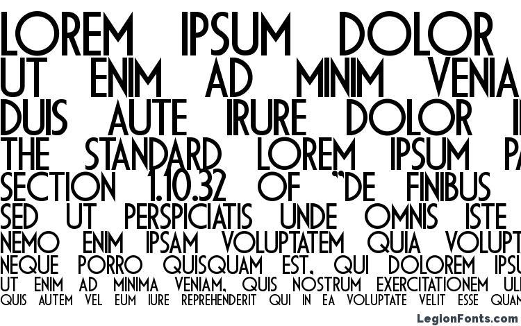 образцы шрифта ft22 Normal, образец шрифта ft22 Normal, пример написания шрифта ft22 Normal, просмотр шрифта ft22 Normal, предосмотр шрифта ft22 Normal, шрифт ft22 Normal