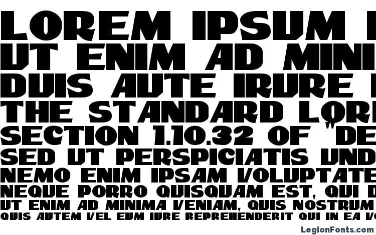 образцы шрифта ft25, образец шрифта ft25, пример написания шрифта ft25, просмотр шрифта ft25, предосмотр шрифта ft25, шрифт ft25