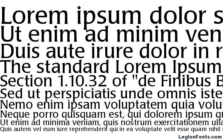 specimens ft27 font, sample ft27 font, an example of writing ft27 font, review ft27 font, preview ft27 font, ft27 font