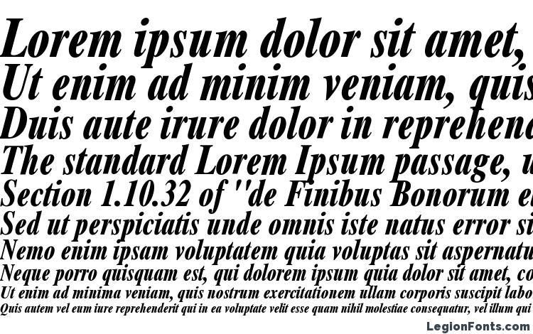 образцы шрифта ft69 Bold Italic, образец шрифта ft69 Bold Italic, пример написания шрифта ft69 Bold Italic, просмотр шрифта ft69 Bold Italic, предосмотр шрифта ft69 Bold Italic, шрифт ft69 Bold Italic
