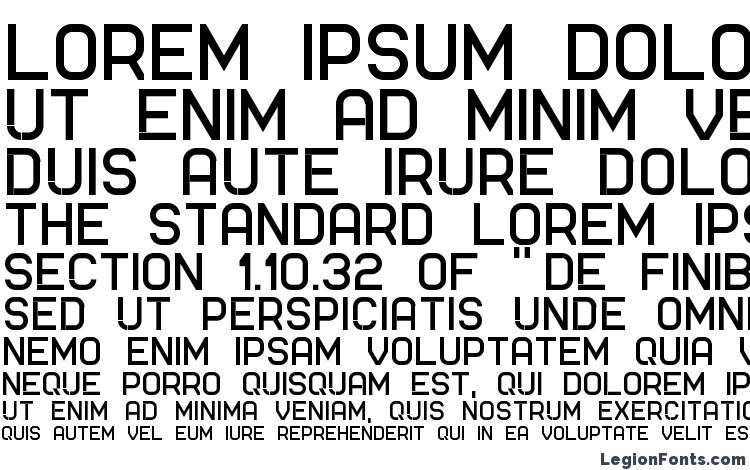 образцы шрифта ft74, образец шрифта ft74, пример написания шрифта ft74, просмотр шрифта ft74, предосмотр шрифта ft74, шрифт ft74