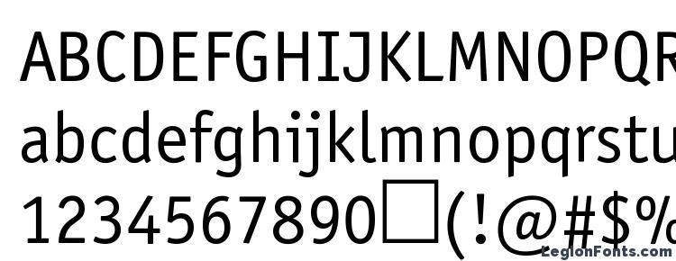 glyphs ft85 font, сharacters ft85 font, symbols ft85 font, character map ft85 font, preview ft85 font, abc ft85 font, ft85 font