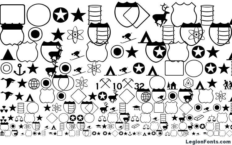 образцы шрифта fts5, образец шрифта fts5, пример написания шрифта fts5, просмотр шрифта fts5, предосмотр шрифта fts5, шрифт fts5