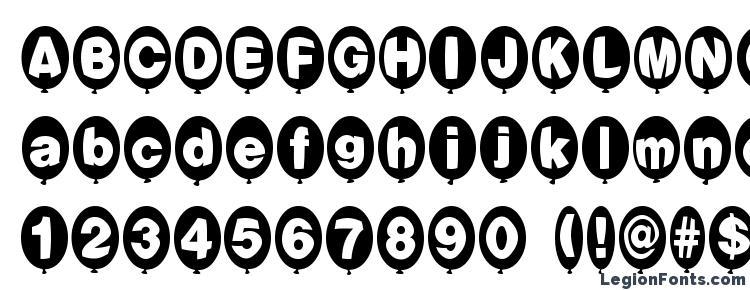 glyphs fts9 Normal font, сharacters fts9 Normal font, symbols fts9 Normal font, character map fts9 Normal font, preview fts9 Normal font, abc fts9 Normal font, fts9 Normal font