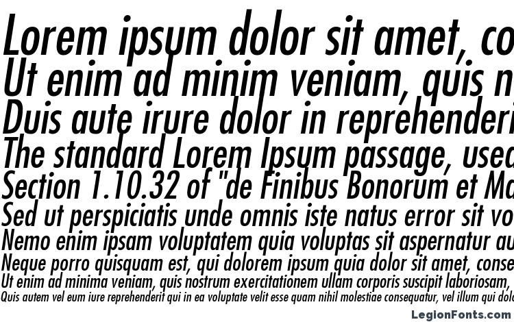 specimens Fujiyama Italic font, sample Fujiyama Italic font, an example of writing Fujiyama Italic font, review Fujiyama Italic font, preview Fujiyama Italic font, Fujiyama Italic font
