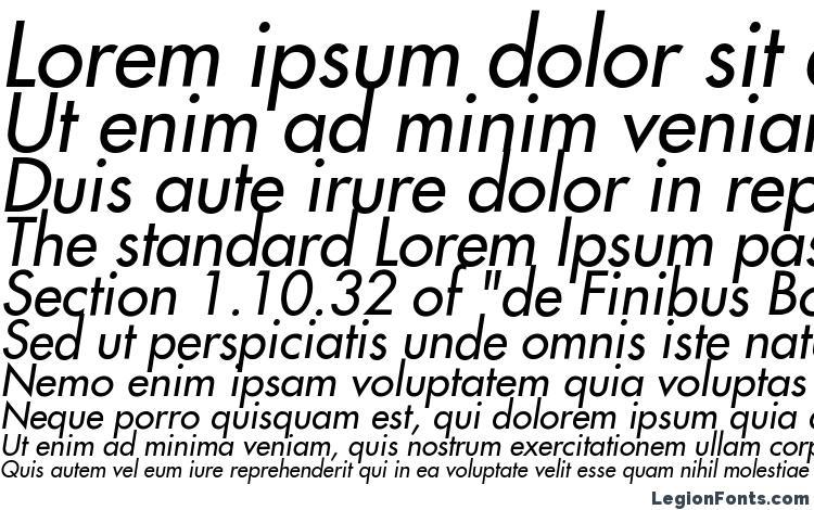 specimens Fujiyama2 Italic font, sample Fujiyama2 Italic font, an example of writing Fujiyama2 Italic font, review Fujiyama2 Italic font, preview Fujiyama2 Italic font, Fujiyama2 Italic font