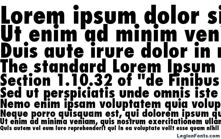 образцы шрифта FujiyamaExtraBold, образец шрифта FujiyamaExtraBold, пример написания шрифта FujiyamaExtraBold, просмотр шрифта FujiyamaExtraBold, предосмотр шрифта FujiyamaExtraBold, шрифт FujiyamaExtraBold
